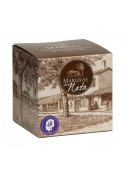 Galletas Maruxa nata caja