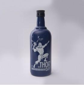 Licor Thor Day